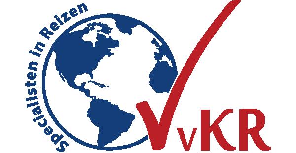 info@vvkr.nl