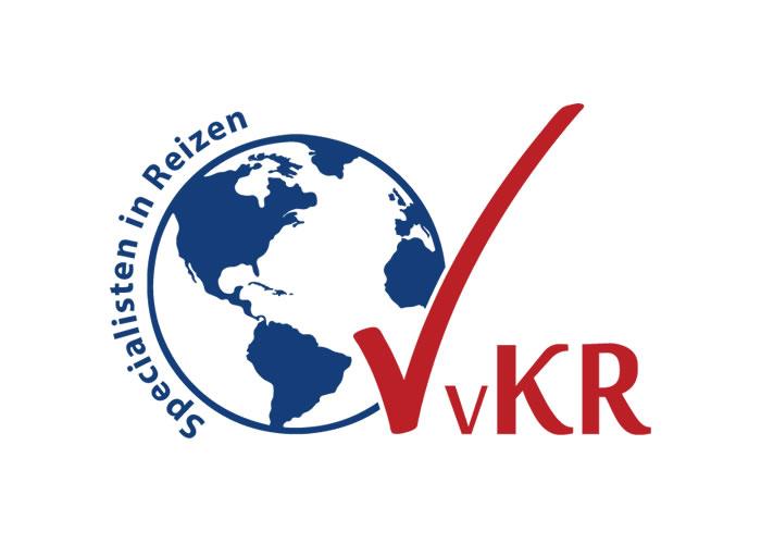(c) Vvkr.nl