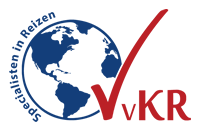 VvKR logo
