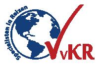 VvKR logo
